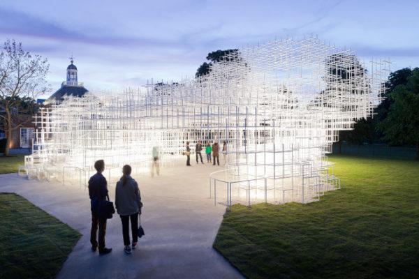"""alt=""""design-wireframe-tendenze-serpentine-gallery-fujimoto"""""""