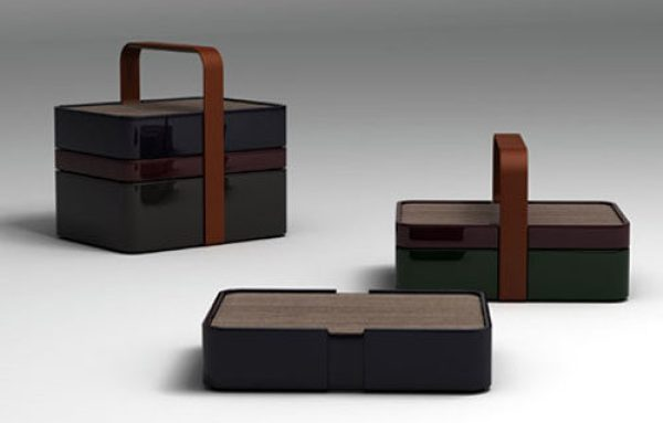 "alt=""designorientale-neri&hu-shanghai-designer-lunchbox"""