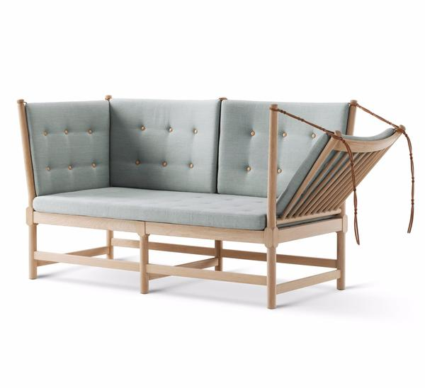 "alt=""designscandinavo-mogensen-divano-sofa"""