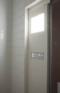 "alt=""doccia-hammam-in-casa-effegibi-2"""