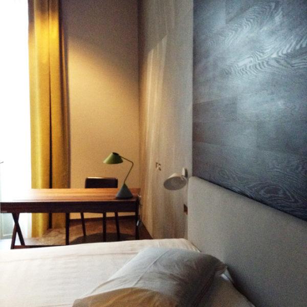 "alt=""eventi-milano-expo-hotel-townhouse-duomo"""