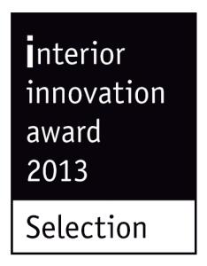 "alt=""fantini-rubinetti-soffione-levante-interior-innovation-award"""