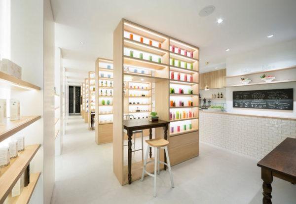 "alt=""foostores-retaildesign-beautylibrary-nendo-tokyo-interiordesign"""