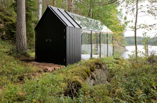 "alt=""giardinidinverno-microhouse-microabitazioni-avanto-architects-kekkila-garden"""