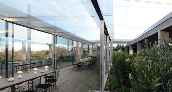 """alt=""""giardinidinverno-roofgarden-studio-obr-osteria-con-vista-triennale-milano"""""""