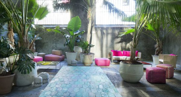 "alt=""greeendesign-gardendesign-outdoor-paolalenti-salone2017"""