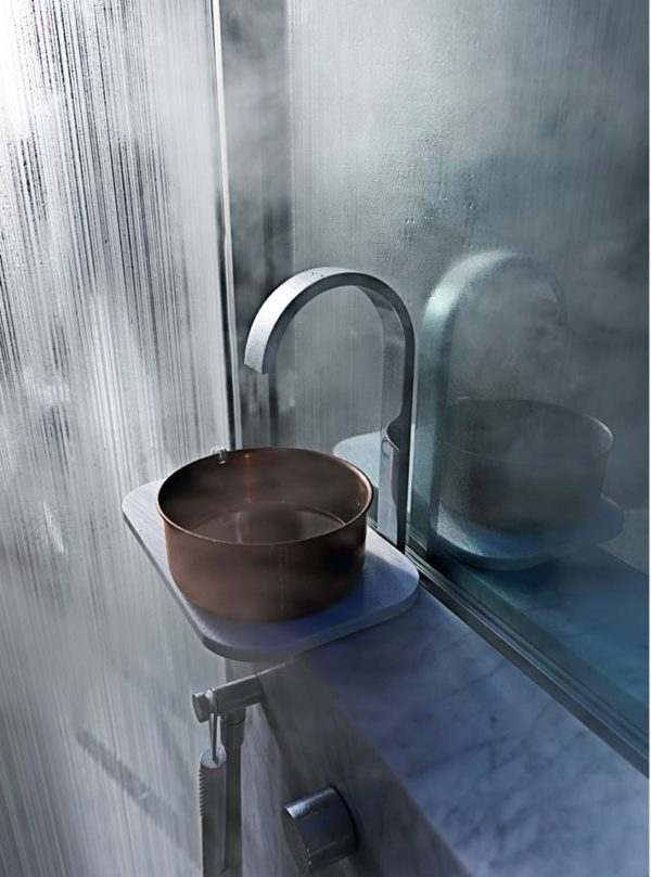 "alt=""interior-design-tendenza-marmo-topkapi-effegibi"""