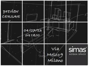 """alt=""""invito-simas-luglio-2013-2"""""""