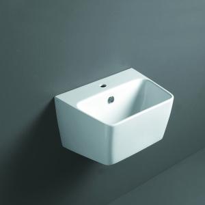 "alt=""lavabi-più-profondi-simas-degradè-lavatoio"""