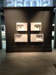 """alt=""""lavabo-mensola-simas-ceramica-quasar-60-75-cm"""""""