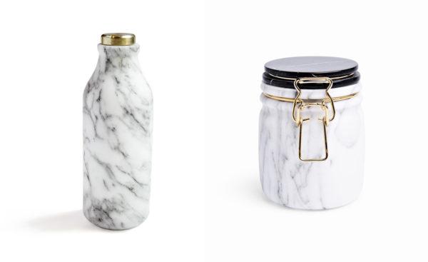 "alt=""marmo-newtrend-marbledesign-lorenzabozzoli-missbarattolo-misterbottle-spaziopontaccio"""
