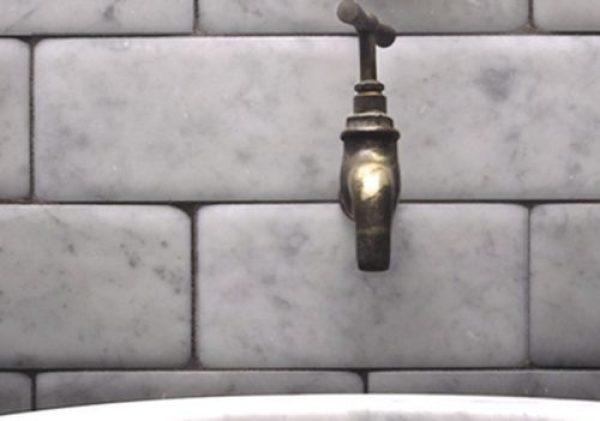 "alt=""marmo-newtrend-marbledesign-salvatori-piastrelle"""