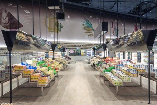 "alt=""milano-expo-supermarket-coop-future-food-district-carlo-ratti"""