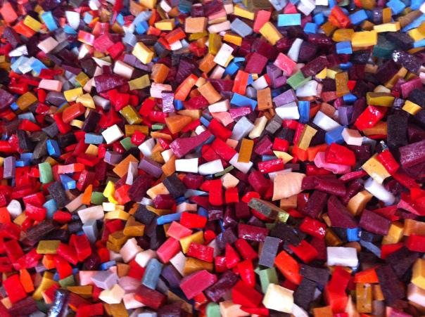 "alt=""mosaico-artistico-made-in-italy-venezia-orsoni"""
