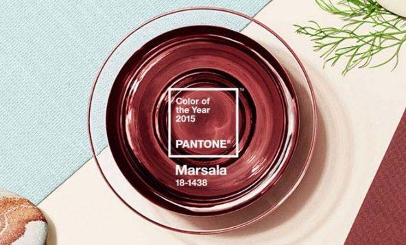 "alt=""pantone-2015-marsala"""