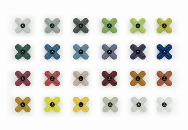 """alt=""""pantone-2015-marsala-fantini-rubinetti-balocchi-colori-palette"""""""