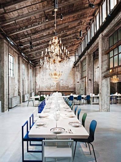 """alt=""""ristoranti-design-milano-carlo-e-camilla-in-segheria"""""""
