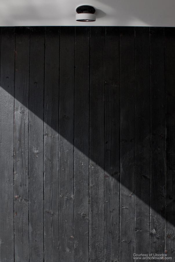 """alt=""""rivestimenti-bianco-nero-design-legno-cassero-ubonkw"""""""
