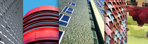 "alt=""rivestimentodifacciata-architettura-italia-spagna-facciate-coperturecolorate"""