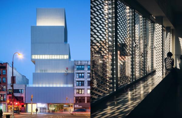 "alt=""rivestimentodifacciata-architettura-newyork-newmuseum-sanaa"""