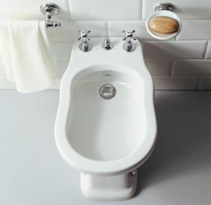 """alt=""""sanitari-classici-simas-londra-bidet"""""""