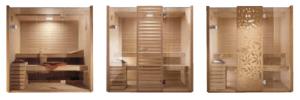 "alt=""sauna-effegibi-schemi-configurazioni"""
