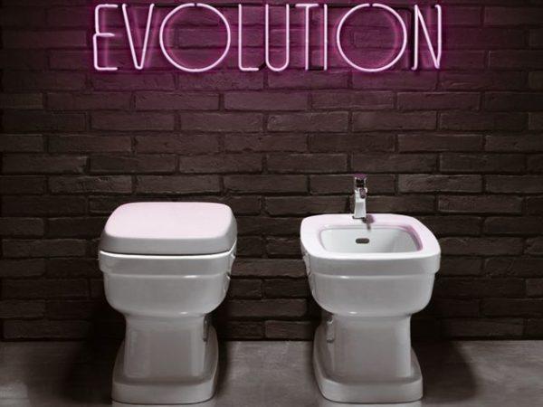 """alt=""""simas-sanitari-evolution"""""""