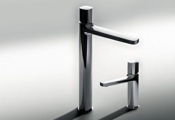 """alt=""""spazio-fantini-brera-rubinetti-lamé-matteo-thun-alto"""""""