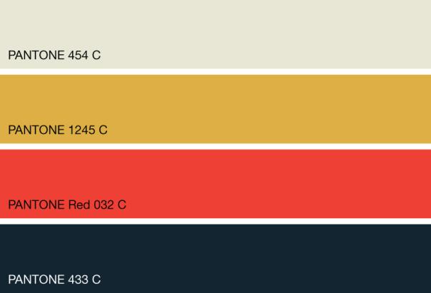 "alt=""colour-board"""