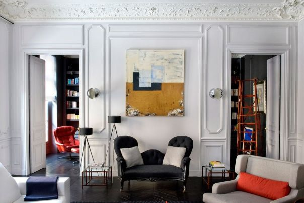 """alt=""""tendenza-stile-new-classic-double-g-apartements-saint-georges-2-interior-styling"""""""