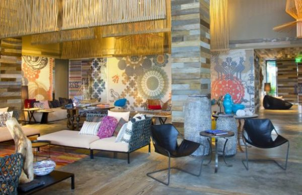 "alt=""tendenze-arredamento-donne-design-w-retreat-spa-vieques-island-patricia-urquiola-hotel"""