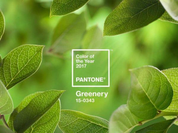 """alt=""""tendenzecolore-pantone-2017-greenery"""""""