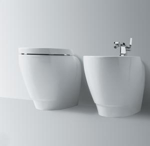 """alt=""""un-bagno-per-tutti-tecnothon-temassociati-sanitari-simas-bohemien-per-spazi-pubblici"""""""
