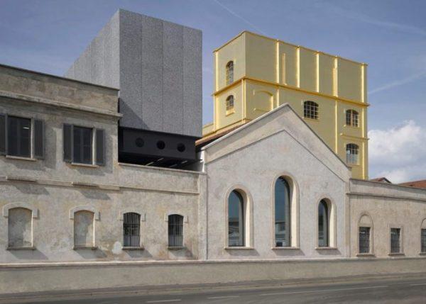 "alt=""architetturaedesignsitingonod'oro-architettura-milanoportaromana-torredorata-oma"""