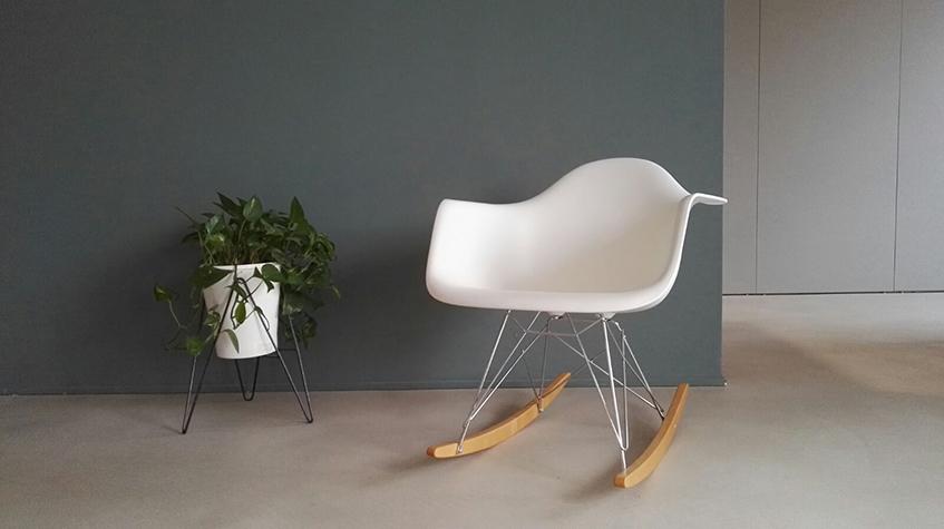 "alt=""Finitura matt - opaca - Interior design - Studiocarta - Ristrutturazione - Milano"""