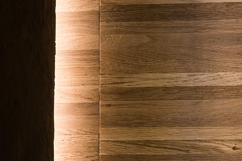 """alt=""""Cinque domande a - Davide Cumini - iarchitects - legno"""""""