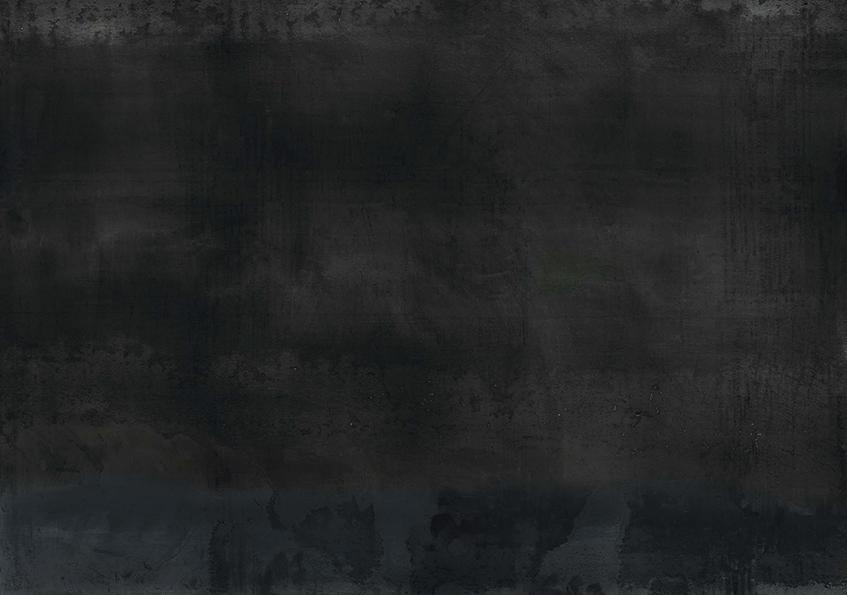 """alt=""""Cinque domande a - Federico Delrosso - Materiale preferito - Ferro"""""""