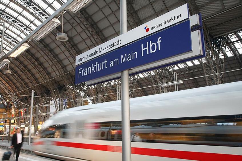 """alt=""""ISF Francoforte"""""""