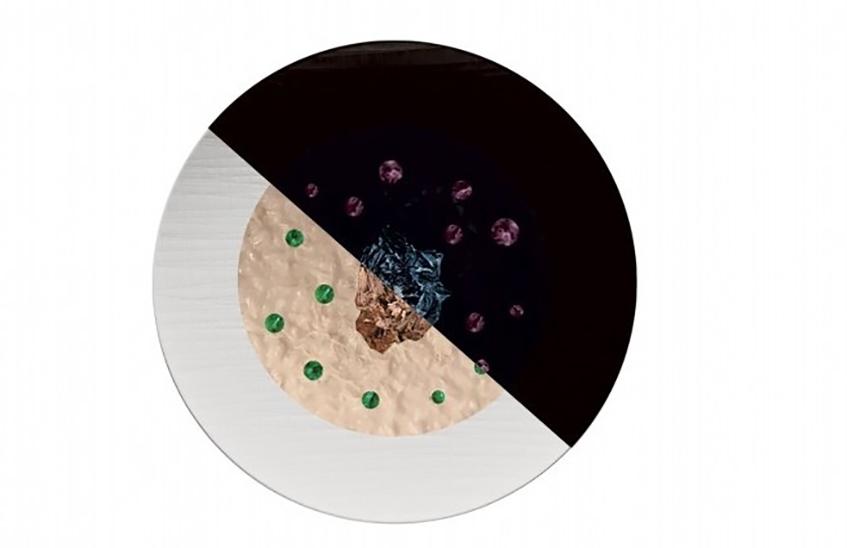 """alt=""""Le forme del cibo - Archichef night - Chef Heinz Beck"""""""