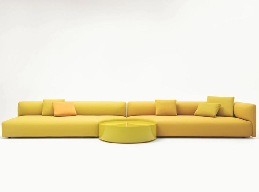 """alt=""""Modulo in architettura e design - Paola Lenti - Walt di Rota"""""""