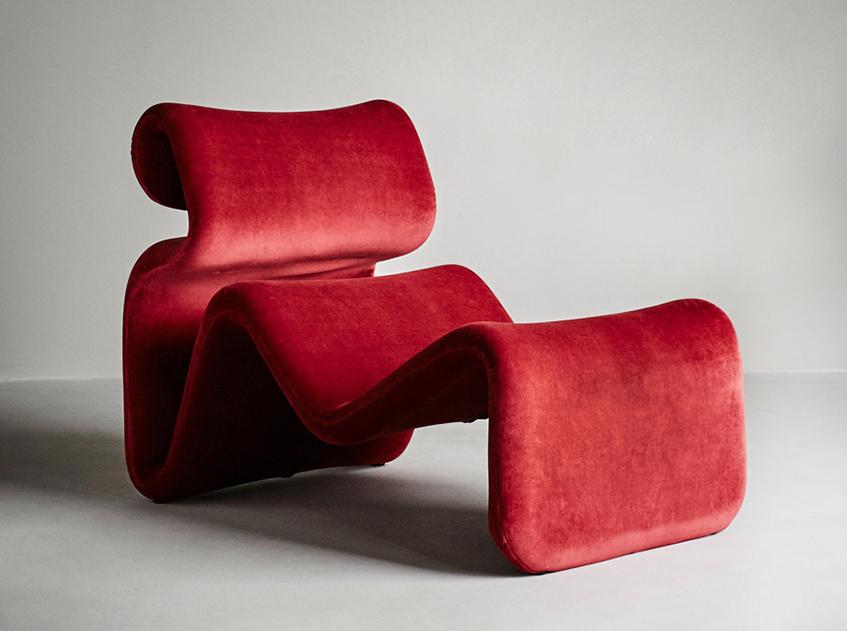 """alt=""""Le fiere di design che inaugurano il 2020 - Stockholm design week 2020 - Anniversary exhibition"""""""