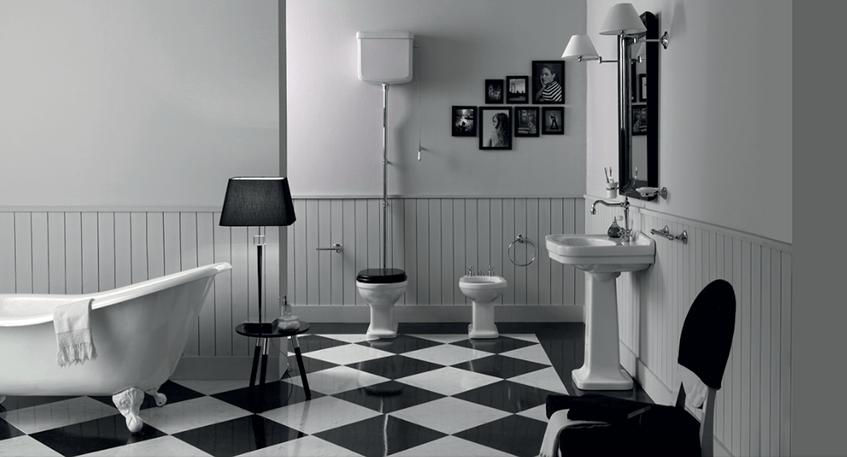 """alt=""""La casa in campagna tra architettura e design - Serie Londra - Simas"""""""
