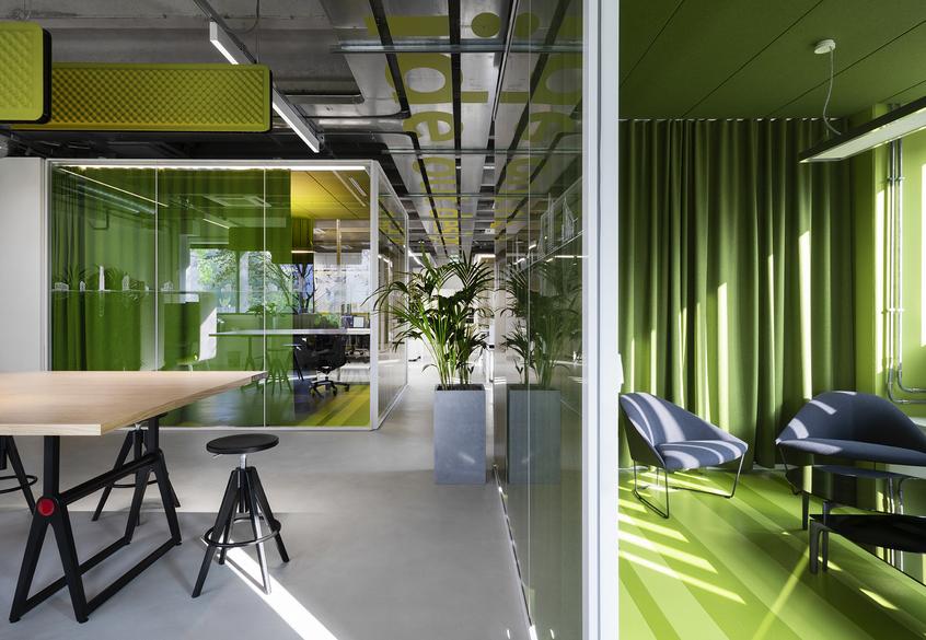 """alt: """"materialiedesign-new-office-progettare-uffici-2021-progetto CMR"""""""