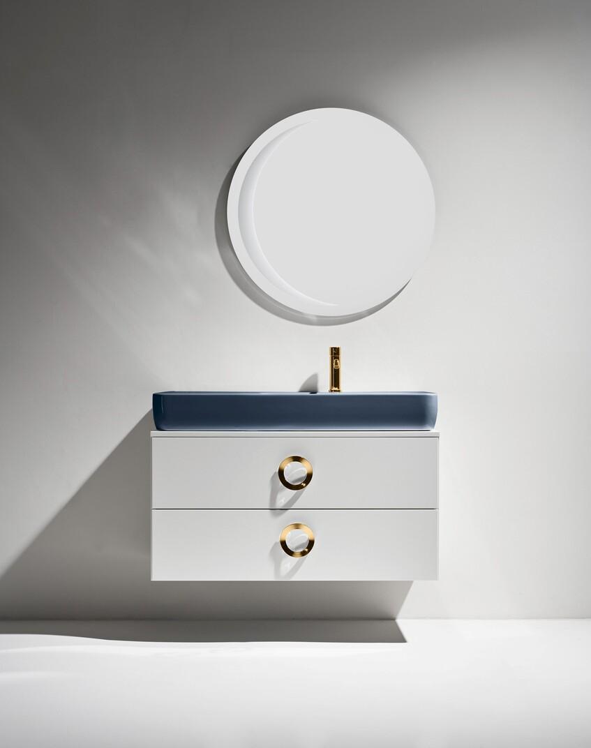 "alt: ""materialiedesign-HENGES-Simas-Simone-Micheli-lavabo-consolle-Blu-navy-4"""