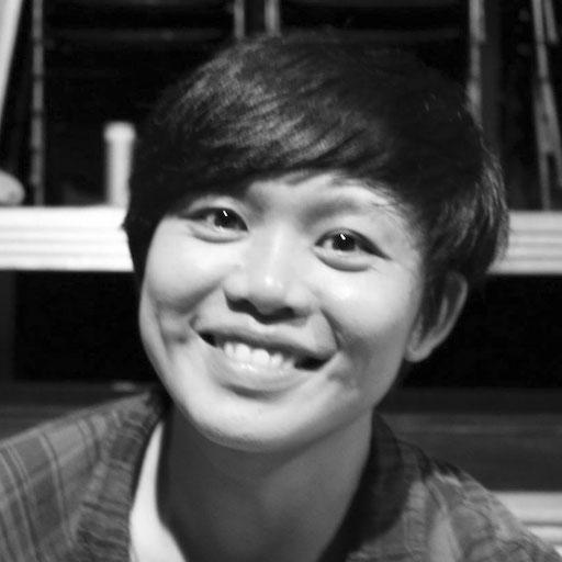 Fang Yun Lo