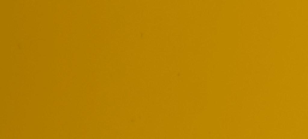 418 / Medium Yellow