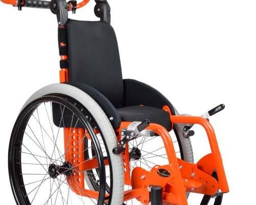 Productos ortopedicos online Venta y distribucin a toda Espaa
