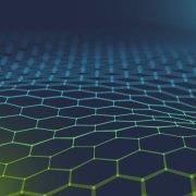 Data background