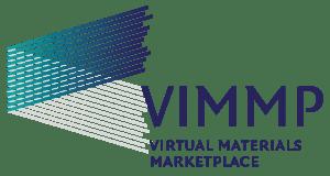 VIMMP