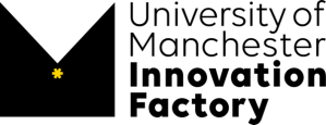 University of Manchester Innovation Factory